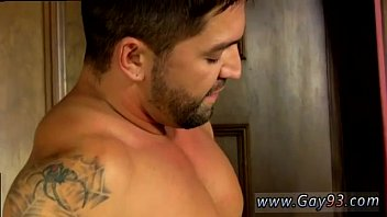 Gay guy spanish porn He undoubtedly knows how to make his guests feel