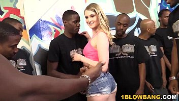 Dick carter nascar Summer carter gets banged by a group of black men