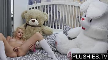 Домашня еротика киев