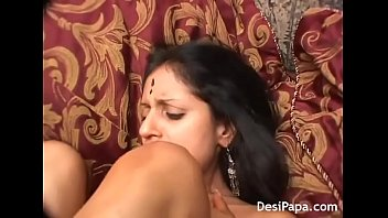 HORNY INDIAN MILF SUCKS AND FUCKS YOUR COCK porn