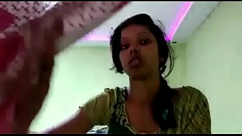 Tamil sister live affair with teen clg boy