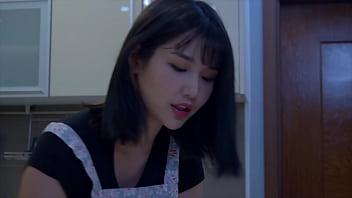 ดูหนังอาร์เกาหลี PORN R18+ สาวเกาหลีตามใจผัวทุกอย่าง ยอมให้ผัวเย็ดรอบบ้านจัดกันน้ำแตก เย็ดท่าหมาล่อกันจนน้ำเสียวแตกกระจายเลยค่ะ