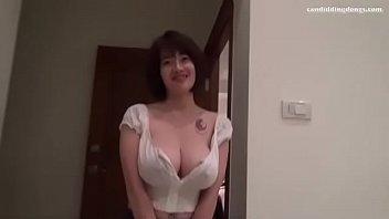 Angel Big Tits