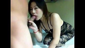 中国少妇的呻吟