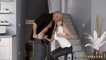 Rough daddy crony's daughter xxx He came into her with swift and