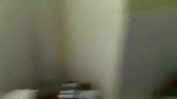 10998 سكس عربي عجوز مغربي ينيك قحبة بجنون افلام سكس عربى نيك عربي تصوير سري preview