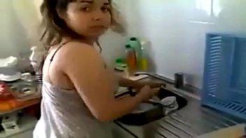 سكس عربي عجوز مغربي ينيك قحبة بجنون افلام سكس عربى نيك عربي تصوير سري