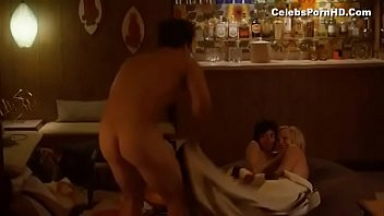 Malin akerman in porn Kate micucci - malin akerman and orlando bloom threesome sex celebspornhd.com