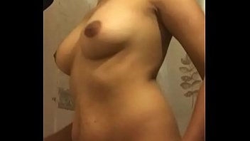 Photo sexy de femme - Pictures of wife