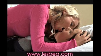 Sex stories first time teen - Lesbea milf seduces teen