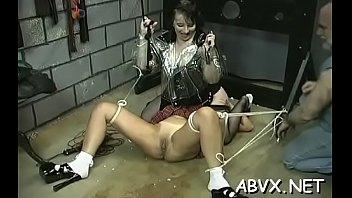 Serious amateur servitude