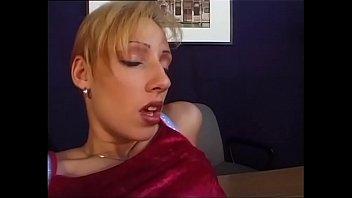Porno italiano sesso doppiato in francese, # 22