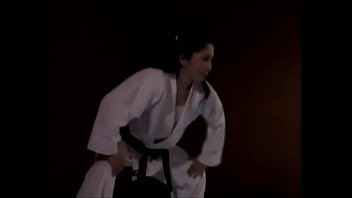 Japanese karate teacher rapped by studen twice缩略图