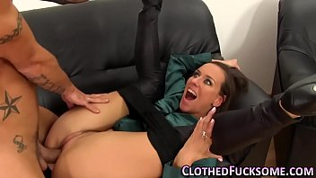 Porno tube satin - Sucking glam slut spunked
