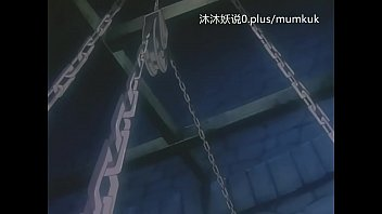 A61 动漫 中文字幕 猎奇的笼子 第1部分