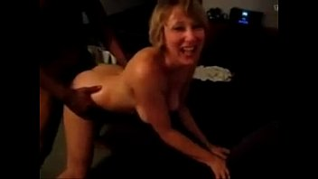 Interracial homemade videos Cuckold wife gets bbc for her bday- full vid on trixxxcams.com