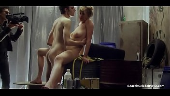 Mathilde seigner nude Mathilde bisson xanadu s01e07 2011