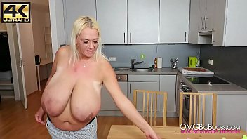 Huge tit solo bbw compilations - Huge tits bbw compilation