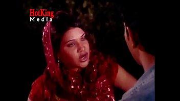 NEW Bangla arbaz monika Full nude bath & sex song Bangla arbaz hot nude song thumbnail