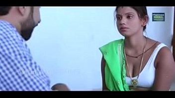 हॉट सब्ज़ी वाली की टांग उठाली    Hot Romance With Sabzi Wali    Hindi Hot Short F low