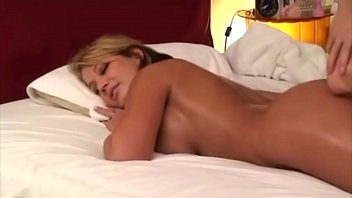whats next when finger pussy massage caress of shy hot married woman - part 3 thumbnail