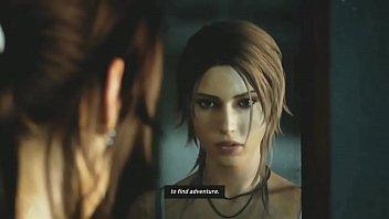 Lara Movie Final 720