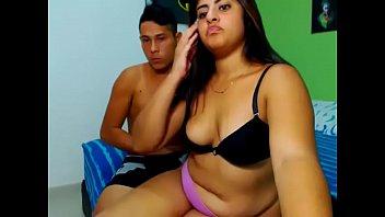 forbidden couple