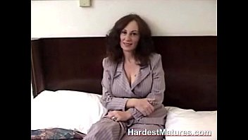 Mature amateur gives blowjob porno izle