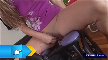 Vannessa rocks huge BBC