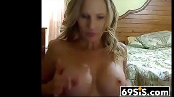 total lowjob and sex scene - www.69sis.com