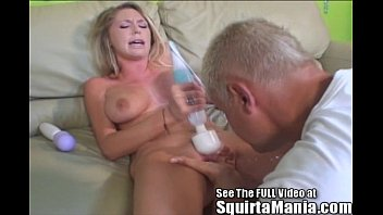 brother sister creampies