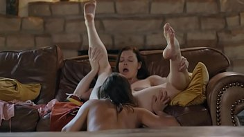 Lesbian that live together Stressed out i have an anal solution - ariel x, sovereign syre