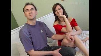 Wife Casting - Ehefrauen Casting 2 - Rita