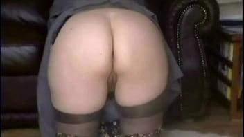 Rustys Big Ass 2