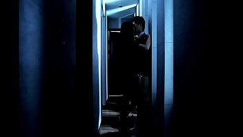 Dream Affection (2011)