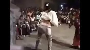 video sabar et leumbeul trés sexy 2016 -
