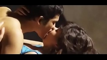 Swastika Mukherjee New Hot Movie clips