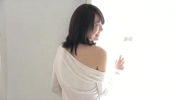 Photoshoot gadis cantik , semok dan bohay asal Jepang Part 1