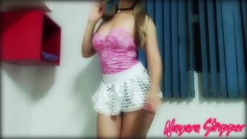 Stripper skirts Nayara sapequinha dançando video completo www.goo.gl/ngpknv