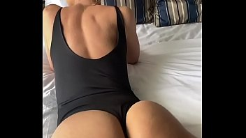 Blondie is Fucking With Her Cousin