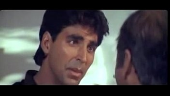 Gay underwear speedo Akshay kumar in underwear bathroom dance suhaag