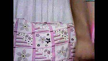Turkish Webcam Girl Shows, Arab - girlpussycam.com