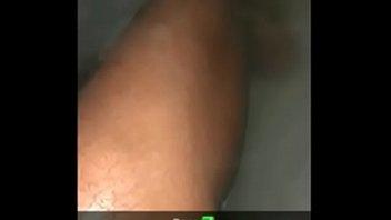 Shaddyboo Rwanda In The BathRoom