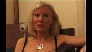 Milf roxen - 50 plus rich milfs