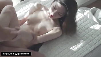 Korean Sex Scene | Korea Movie Fuck 02 | Watch More On http://bit.ly/freecam18
