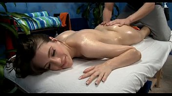 Massage sex videos