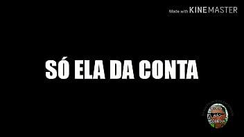São Paulo putinha do Santos,Palmeiras e Corinthians