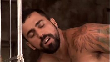 Are the presets gay Jessy ares y ricky ares se ponen muy anales - temagay.com