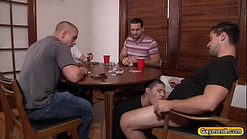 Phenix gay - Three gay dicks plow tino cortez asshole