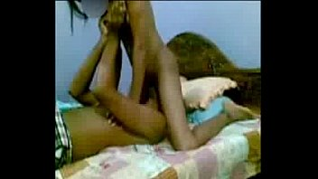 Tharupaba pornhub video